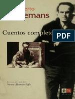 cuentos completos heiremans.pdf