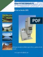 ESSFT-110-Catálogo-1