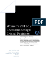 2011-12-womens-chess-bundesliga-critical-positions.pdf