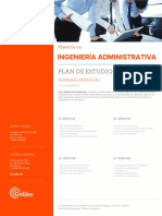 Ing Administrativa