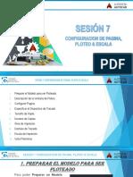 AUTOCAD-BASICO-SESION 7-PRESENTACION.pdf