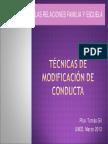 Técnicas_de_modificación_de_conducta_(enseñar_o_eliminar_conductas)._UNED._Pilar_Tomás_Gil. (1).pdf
