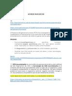 Texto p. Acidos n.
