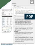 CLQ Macquarie Valuation 020518.pdf