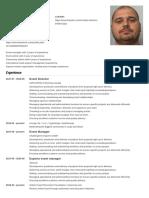 Radko Dimitrov.pdf
