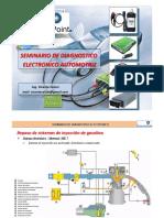 239732394 Diag Sensoreselectronico PDF
