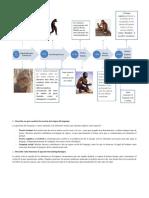 Línea Del Tiempo.pdf