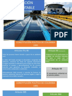 Legislación agua potable.pdf