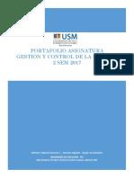 Documento de Apoyo(d)_formato de Portafolios