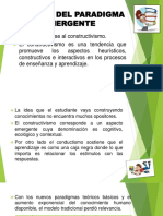 FUENTES DEL PARADIGMA EMERGENTE.pptx