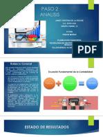 Paso 2_Analisis_Cristina De La Roche.pptx