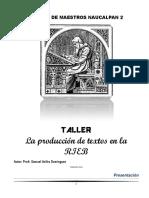 ejemplos de produccion texto.pdf