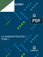 Tema 1_Ladministración 1.pptx