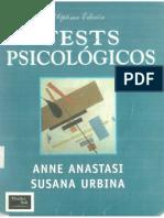 Test Psicológicos.pdf
