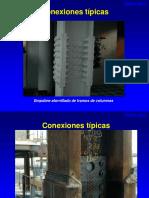 Diseno-de-Conexiones 4.pdf