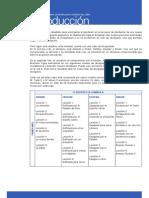 Manual discipulado para el líder.pdf