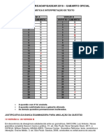 GABARITO OFICIAL - GRAMATICA E INTERPRETAÇÃO DE TEXTO - CADAR-CAFAR-EAOAP-EAOEAR 2016.pdf