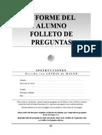 Informe Del Alumno GIDLV