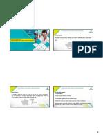 5. Circuitos-CC-Misto.pdf