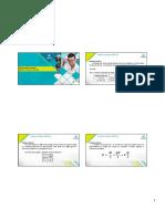 2. Pot_ncia, energia e efici_ncia.pdf