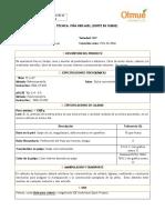 FTOL-CP-010 Piña Fresca Para Dices v2 (7)