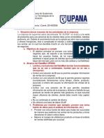 Caso de Estudio Progra VI 201402506