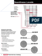 ISO Cleanliness Level.pdf