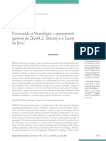 BRULON, Bruno - Provocando a Museologia - o pensamento geminal de Zbynek Z. Stránský e a Escola de Brno.pdf
