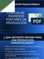Administración agroecologica2