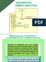 Modulo_2_Estadistica (1)