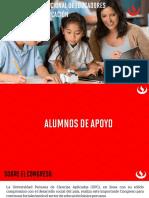 Alumnos de Apoyo - Información general.pdf