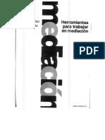 Tapia_Grachi._Diez_Francisco._Herramientas_para_trabajar_en_mediacion._Ed._Paidos.pdf