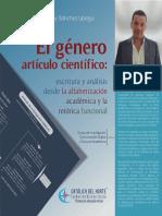 El-genero-articulo-cientifico.pdf