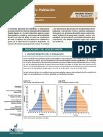2. Situacion del adulto mayor-2017 INEI.pdf