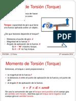 PowerPoint Presentation.pdf