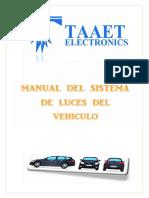 Manuale de luces.pdf