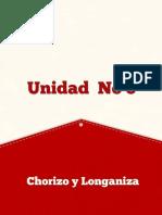 CHORIZO Y LONGANIZA.pdf