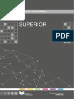 EGB-Superior.pdf