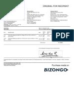 buyer_invoice_38368.pdf