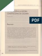 Introduccion a la historia constitucional de colombia0001.pdf