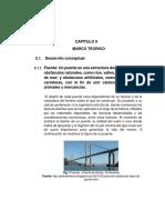 263145269-marco-teorico-puentes.docx