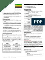 4.-Property-Finals.pdf