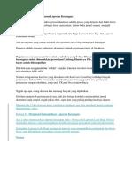 7 Langkah Mudah Menyusun Laporan Keuangan