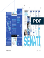 2018.02.21 Senati Folleto Editable_en Baja