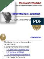 TERCERA CLASE DE MICROECONOMIA.ppt