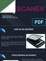 escaner 230