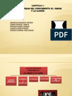 LA CEGUERA DEL CONOCIMIENTO.pptx