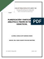 PLANIFICACIÓN DE UN TALLER DIDÁCTICO.docx