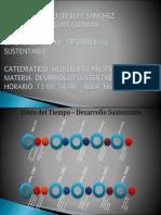 LINEA DEL TIEMPO EQUIPO 6.pptx