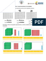 HABILIDADES MATEMÁTICAS TAREA 3.pdf